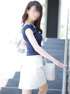 沢尻|昼顔妻 五反田店 - 五反田風俗