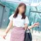 昼顔妻 五反田店の速報写真