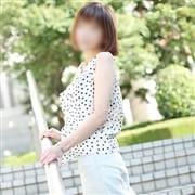 「祝!4連休♪初日より激アツです(^^)」09/19(土) 14:56 | 昼顔妻 五反田店のお得なニュース