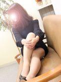 ゆり|恵比寿華美人本店でおすすめの女の子