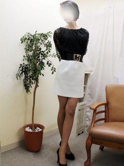 ゆうき 恵比寿華美人本店でおすすめの女の子