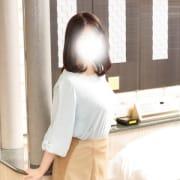 まさみ | 恵比寿華美人本店 - 五反田風俗