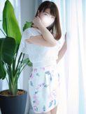 葉優(はゆ)|デザインヴィオラ東京でおすすめの女の子