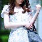 美咲(みさき)さんの写真