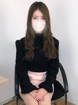 舞香(まいか) デザインヴィオラ東京で評判の女の子