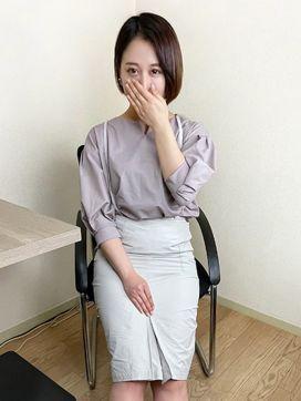 絵麻(えま)|デザインヴィオラ東京で評判の女の子