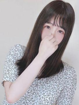 由佳(ゆか)|デザインヴィオラ東京で評判の女の子