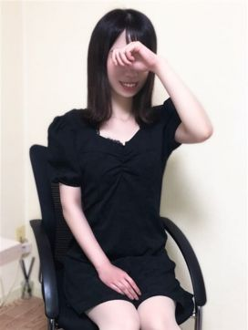 妃奈(ひな)|デザインヴィオラ東京で評判の女の子