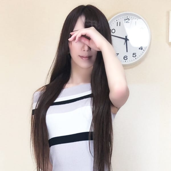 雪奈(ゆきな)