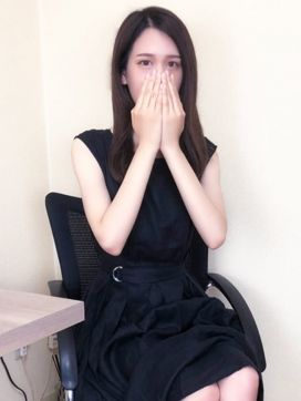 悠里(ゆうり)|デザインヴィオラ東京で評判の女の子