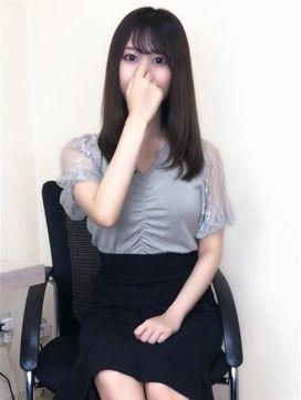 麻里絵(まりえ)|デザインヴィオラ東京で評判の女の子