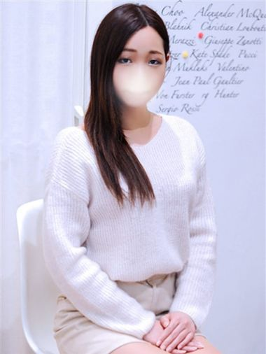 美希(みき)|東京デザインヴィオラ 品川店 - 品川風俗