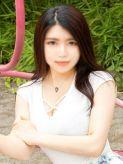 安田なごみ 渋谷ガーデンでおすすめの女の子