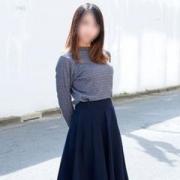 樋口あやみ ジャルダン - 渋谷風俗