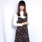 石沢ふたばさんの写真