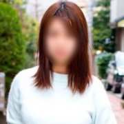 児玉きょうこ|ジャルダン - 渋谷風俗