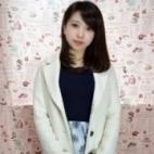 りん|業界未経験のモデル系イイ女専門店 ANECAM - 品川風俗
