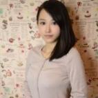 ちか|業界未経験のモデル系イイ女専門店 ANECAM - 品川風俗