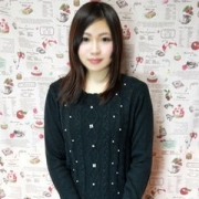まり|業界未経験のモデル系イイ女専門店 ANECAM - 品川風俗