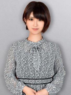 ゆい 業界未経験のモデル系イイ女専門店 ANECAMで評判の女の子
