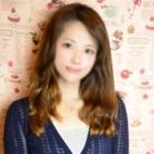 たえこ|業界未経験のモデル系イイ女専門店 ANECAM - 品川風俗