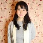 ふみえ|業界未経験のモデル系イイ女専門店 ANECAM - 品川風俗