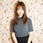 「かわいいモデルがこの価格で!」10/22(月) 23:21   業界未経験のモデル系イイ女専門店 ANECAMのお得なニュース