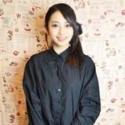 「【巨乳多数】絶対的美少女います」10/23(火) 00:31   業界未経験のモデル系イイ女専門店 ANECAMのお得なニュース