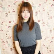 「かわいいモデルがこの価格で!」01/19(土) 11:51   業界未経験のモデル系イイ女専門店 ANECAMのお得なニュース