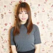 「ジャンル別☆当店の女の子ランキング♪」05/21(火) 09:15 | 業界未経験のモデル系イイ女専門店 ANECAMのお得なニュース