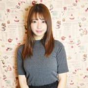 ジャンル別☆当店の女の子ランキング♪ 業界未経験のモデル系イイ女専門店 ANECAM