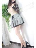 美咲|五反田人妻城でおすすめの女の子