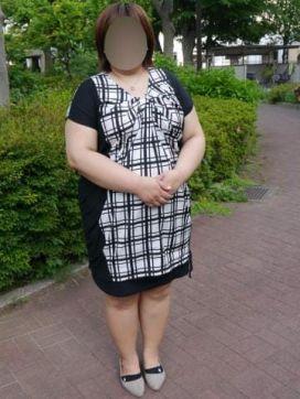 ゆな|かわいい熟女&おいしい人妻 五反田・品川店で評判の女の子
