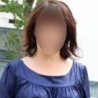 あきほ かわいい熟女&おいしい人妻 五反田・品川店 - 五反田風俗