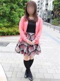 えり|かわいい熟女&おいしい人妻 五反田・品川店でおすすめの女の子