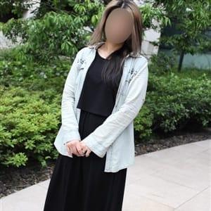 こう   かわいい熟女&おいしい人妻 五反田・品川店(品川)