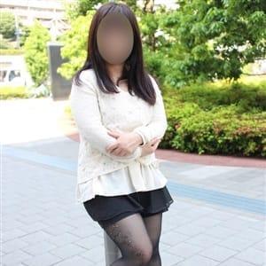 かえで | かわいい熟女&おいしい人妻 五反田・品川店 - 品川風俗