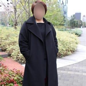 のりえ | かわいい熟女&おいしい人妻 五反田・品川店 - 品川風俗