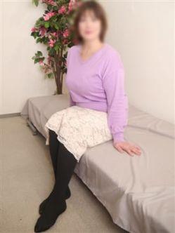 なぎ かわいい熟女&おいしい人妻 五反田・品川店でおすすめの女の子