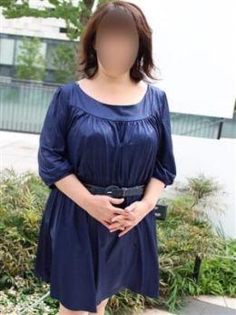あきほ | かわいい熟女&おいしい人妻 五反田・品川店 - 品川風俗