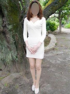 れいな|かわいい熟女&おいしい人妻 五反田・品川店で評判の女の子