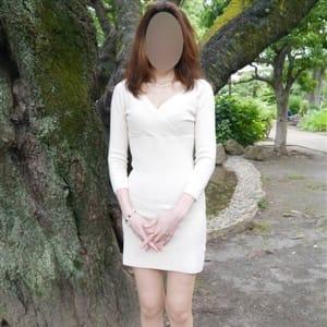 れいな | かわいい熟女&おいしい人妻 五反田・品川店 - 品川風俗