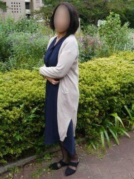 しおり|かわいい熟女&おいしい人妻 五反田・品川店で評判の女の子