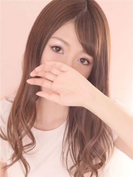 【S】まき | ユニバース東京 - 品川風俗