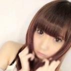 有名AV女優なち|ユニバース東京 - 品川風俗