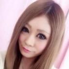 リアン|ユニバース東京 - 品川風俗