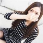 ゆづ|ユニバース東京 - 品川風俗