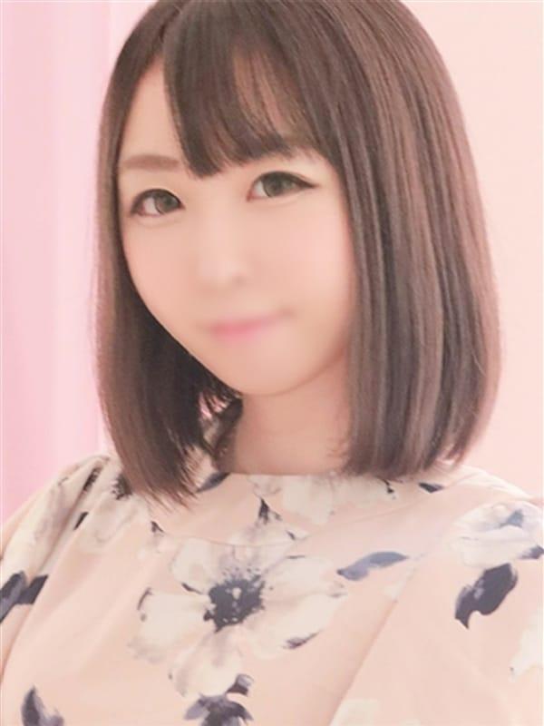 【S】さき(E+品川店)のプロフ写真1枚目