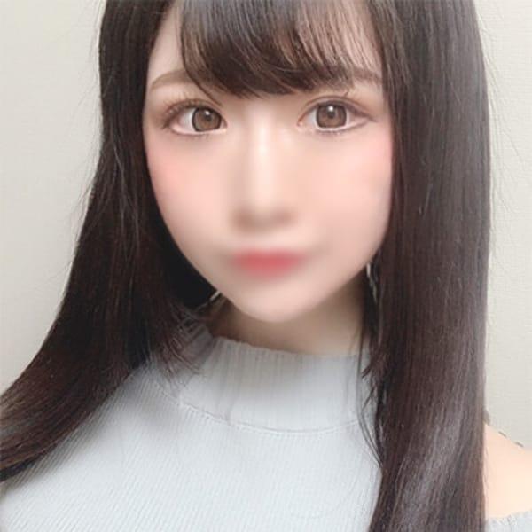 【S】るな【理性に負けルナ♡】 | E+品川店(品川)