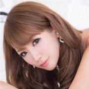 すいれん|ユニバース東京 - 品川風俗